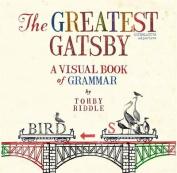 The Greatest Gatsby