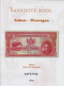 The Banknote Book Volume 2