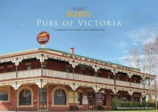 Classic Pubs of Victoria