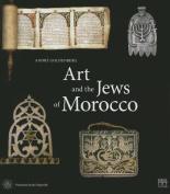 Jewish Art in Morocco