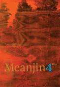 Meanjin Vol 73, No. 4