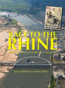 Race to the Rhine