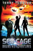 SEB Cage Begins His Adventures