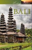 Bali: A Cultural History