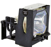 Projector Lamp for Sony VPL-HS10 VPL-HS20