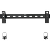 STANLEY TLS-200S Large Fixed TV Mount