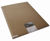 Ultrafine VC ELITE Glossy Variable Contrast RC Paper 16 x 20 / 25 Sheets