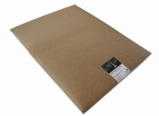 Ultrafine VC ELITE Pearl Variable Contrast RC Paper 20 x 24 / 25 Sheets