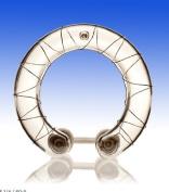Elinchrom Flash Tube for D-Lite RX2/4/QuadraS Head [EL24009]