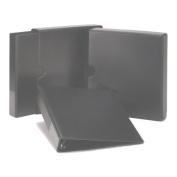 Kenro Ringbinder and Slipcase for Storage Pages KEN130