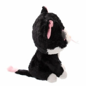 Ty Beanie Boos - Pepper the Cat Toy, Kids, Play, Children