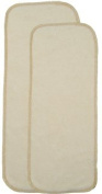 Mother-Ease Sandy's Liner - Bamboo - Large