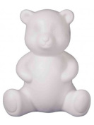 Classic Toys Nightlight - Teddy Bear