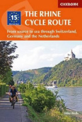 The Rhine Cycle Route