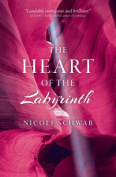 The Heart of the Labyrinth