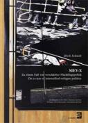 SIEV-X
