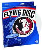 Patch Products Florida State Flying Disc