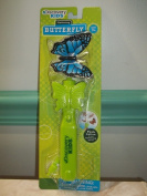 Discovery Kids Fluttering Butterfly Battery Operated
