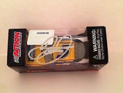 2012 Dale Earnhardt Jr Signed HELLMANNS MAYO 1/64 Diecast Action Lionel Car #2 - Autographed Diecast Cars