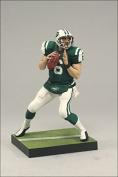 New York Jets Mark Sanchez #2 McFarlane Figurine