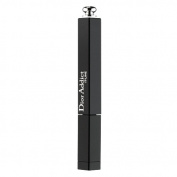 Dior Addict It Line Eyeliner - # Black, 2.5ml/0.08oz