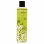 Grumpy Cow Volumising Conditioner, 300ml/10.15oz