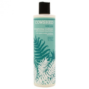 Wild Cow Strengthening Conditioner, 300ml/10.15oz