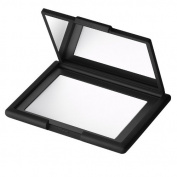 Light Reflecting Pressed Setting Powder - Translucent, 7g/0.24oz