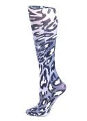 Celeste Stein CMPS-1759 Therapeutic Compression Socks, 20ml