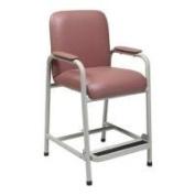 Lumex Everyday Hip Chair - Blue Ridge