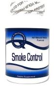 Smoke Control 90 Capsules ^GLS