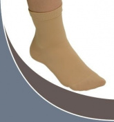 Circaid Comfort Anklet - Large