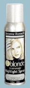 Jerome Russell - B-blonde - Colour