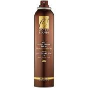 Oscar Blandi Pronto Dry Conditioner Spray, 120ml