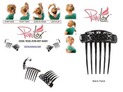 PoniLox Black Twist