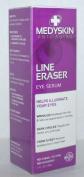 Medyskin Anti-Ageing Line Eraser Eye Serum 30ml