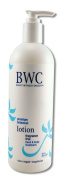 Beauty Without Cruelty Fragrance Free Hand & Body Lotion, 100 % Vegetarian, 470mls.