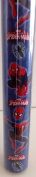 Marvel Ultimate Spider-man Gift Wrap Wrapping Paper