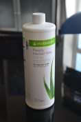 Herbalife Ready Herbal Aloe, Quart Size, 950ml