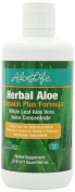 Aloe Life Herbal Stomach Nutritional Supplements, 950ml
