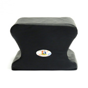 Foamnasium Black Table