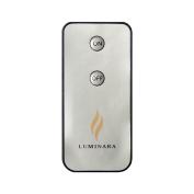 Remote for Remote Ready Luminara Candles