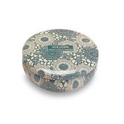 Voluspa Decorative 3 Wick Candle inTin/French Cade & Lavender, 350ml Tin