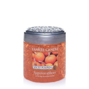 Spiced Pumpkin Fragrance Spheres Odour Neutralising Beads - Yankee Candle