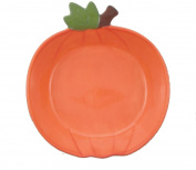Pumpkin Pie Plate/Baking Dish