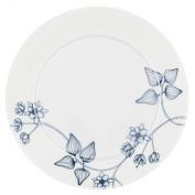 Iittala Runo by Arabia Winter Star Salad Plate