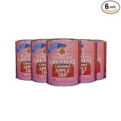 Caramel Chip Dip - Case of 6