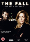 Fall: Series 1 and 2 [Region 2]