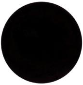Andreas Silicone Trivet, Black, 20cm