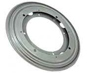 340kg Capacity 9 Lazy Susan Bearing 5/16 Thick Turntable Bearings VXB Brand
